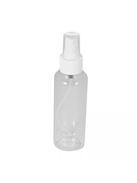 Дозатор пластиковый для жидкостей 150 мл